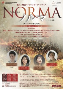 norma2018